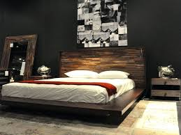 reclaimed wood king platform bed. Reclaimed Wood King Bed Platform Bedroom Sets Lovely Contemporary With . R