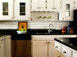 kitchen ideas white cabinets black countertop. Delighful Countertop White Kitchen Black Countertops Ideas Cabinets On  Inspiring With S Antique To Kitchen Ideas White Cabinets Black Countertop C