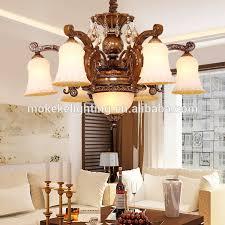 dubai designs lighting lamps luxury. Luxurious Modern Crystal Lighting Dubai Designs Lamps Luxury