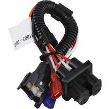 msd 6 al adapter wiring harness 8876 corvette 1992 1995 msd 6 al adapter wiring harness 8876 corvette 1992 1995