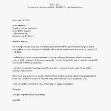 Wordpad Letter Template Professional Business Letter Template