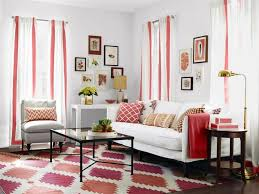 shabby chic red furniture. living room white fireplace gray comfy sofa grey classic mantel bamboo laminate floor red window shabby chic furniture