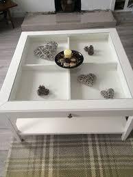 ikea liatorp coffee table in kirkintilloch glasgow gumtree modern books furniture catalogue grey