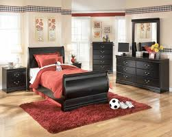 kids bedroom furniture kids bedroom furniture. ashley furniture kids bedroom sets f