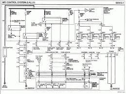 2002 hyundai accent wiring diagram 2002 hyundai accent wiring 1?fitd200%2C1506ssld1