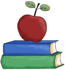 teacher apple border clipart. teacher symbols clipart clip art apple border