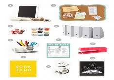 cool handy office supplies. Cool Office Accesories And Handy Supplies For Graphic Designers
