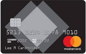 sam s club credit card login guide