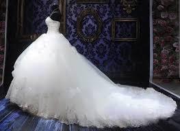 puffy wedding dresses puffy wedding dresses 2016 puffy wedding