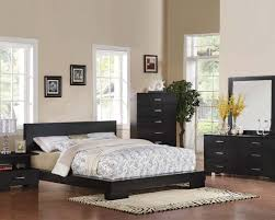 Wonderful Furniture : Best Bedroom Furniture San Francisco Home Style Tips