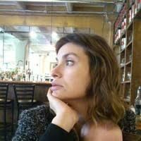 Natalie Helena Smith - Coolor Everything - Digital Media Services - Self  Employed | LinkedIn