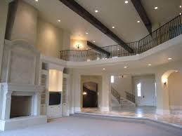 Old World Style Essentials Realm Of Design Inc Best Old World - Design homes inc