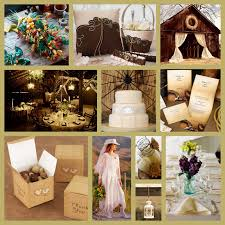 Rustic Themed Wedding  Rustic Wedding Theme Ideas  A2z Wedding CardsCountry Style Wedding Photos