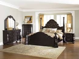 Nascar Bedroom Furniture How To Decorate A Yellow Bedroom