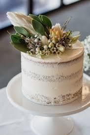 Annika Tristans Waterside Diy Wedding In A Neutral Palette