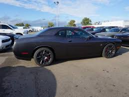 2018 dodge 392.  2018 2018 dodge challenger rt 392 coupe to dodge