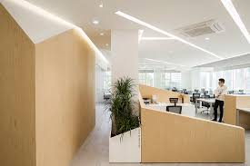 traditional office corridors google. Reception Lobby Workpod Corridor Open Office Traditional Corridors Google