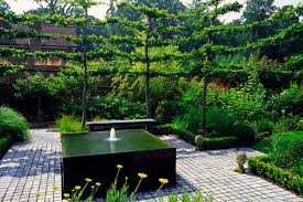 Small Picture Best small garden designs
