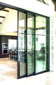 home depot sliding patio doors home depot sliding glass doors alternatives to sliding glass doors door