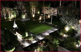 best solar garden lights review uk easily b dara net