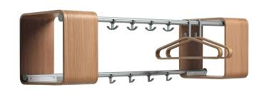 Coat Rack Heavy Duty Coat Rack Heavy Duty Tips Elephant Hook Hooks Wall Mounted Mudroom 90