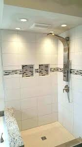 bathroom accent tile showers accent tiles for shower accent tile bathroom glass vertical accent tiles in bathroom accent tile