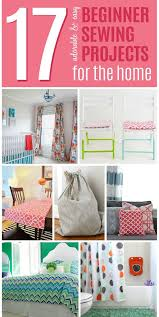 pinterest sewing ideas for the home. best 25+ sewing ideas on pinterest | machine projects, tutorials and simple for the home