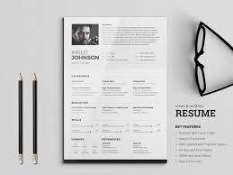 Professional Resume Template Download Free Free Professional Resume Template Download Resumekraft