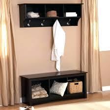 Coat And Shoe Rack Hallway Custom Corner Coat And Shoe Storage Entryway Shoe Storage Ideas Furniture