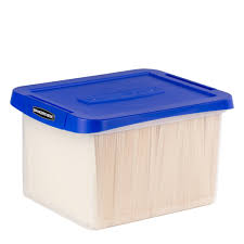 plastic file storage boxes. Bankers Box Heavy Duty LetterLegal Plastic File 0086205 On Storage Boxes