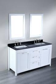 Martinkeeis Me 100 Double Vanity One Sink Images Lichterloh