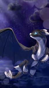 Light Fury And Toothless Baby Toothless The Night Fury Light Furys Baby How To Train