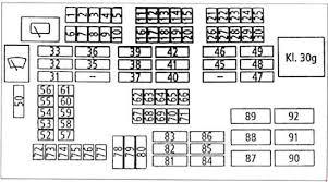 bmw 3 series (e90, e91, e92, e93) (2005 2010) fuse box diagram fuse box bmw e46 bmw 3 sseries (e90, e91, e92, e93) fuse box