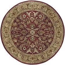amazing round rug ikea or beautiful small size of round blue rug round rug large round rug with round rugs 39 rug ikea au