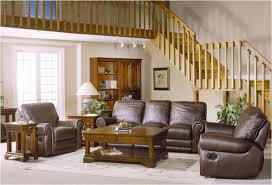 brown leather sofa sets. Perfect Leather ChairContemporary Country Style Sofa Awesome Brown Leather  Set With Loveseat To Sets