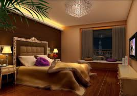 warm bedroom design. Unique Bedroom Bedrooms With Color Home Pleasing Warm Bedroom Designs And Design R