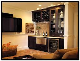 modern wine rack furniture. Modern Wine Rack Buffet Table Fresh Dining Room Cabinet With Delectable Inspiration Ana White Furniture
