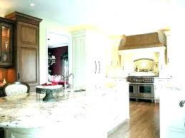 countertops for white kitchen cabinets for white cabinets white kitchens with granite white cabinets granite kitchen