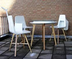funky furniture and stuff. caf furniture with compartments for your stuff funky and m