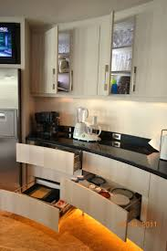 Overhead Kitchen Cabinets 17 Best Images About Modular Kitchen Cabinets Pampanga Heinen