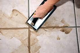 grout floor tile re grouting tile floor tile grout floor cleaning