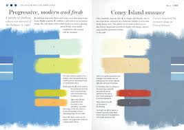 color schemes for homes interior. The Color Scheme Bible: Inspirational Palettes For Designing Home Interiors: Anna Starmer: 9781770850934: Amazon.com: Books Schemes Homes Interior