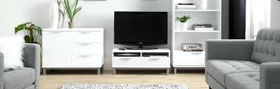 living room furniture small spaces. Livingroom Furniture Cheap Living Room For Small Spaces