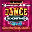 Best of Dance Zone '94