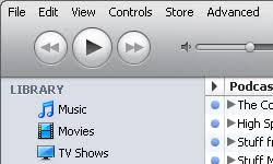 Itunes Compatibility Howstuffworks