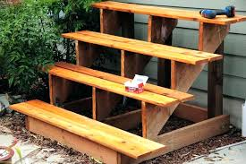 garden plant stand garden plant stands garden shelves for plants 3 best images about garden thoughts garden plant stand