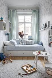 Ikea Bedroom Ideas - webbkyrkan.com - webbkyrkan.com
