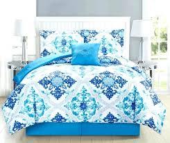 teal full size comforter teal full size bedding king size comforters for teal king teal