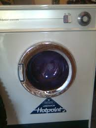 Hotpoint Top Loading Washing Machine Home Interior Makeovers And Decoration Ideas Pictures Hotpoint