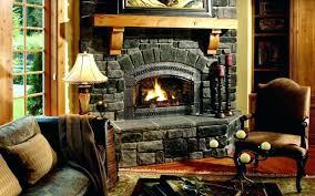 fireplace insulation home depot fireplace flue